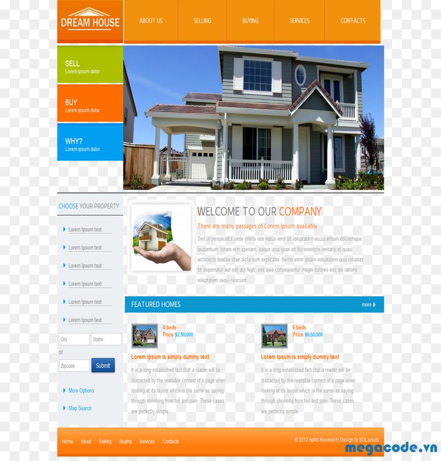 Web Template System Jpeg Vector Graphics Encapsulated Postscript