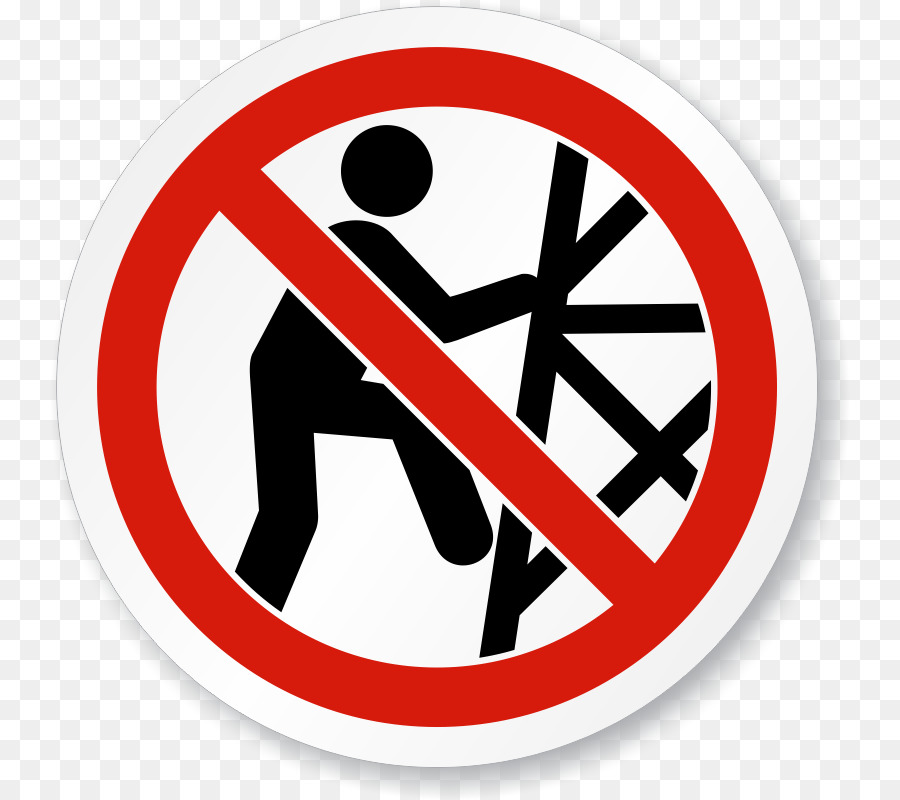 sign vector graphics smoking cigarette prohibited signs png