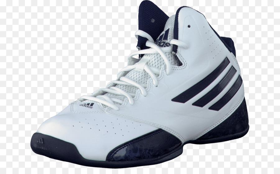 367b73a3ce93a Tênis Adidas Stan Smith
