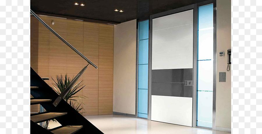 Sliding Door Interior Design Services Door Security Building
