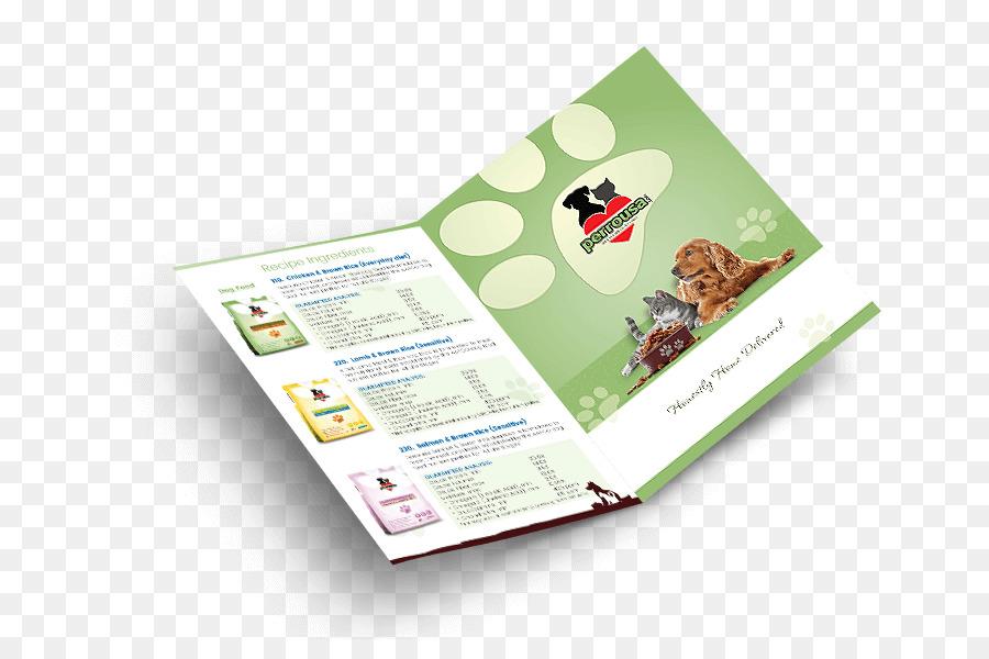 paper flyer pamphlet printing brochure design png download 862