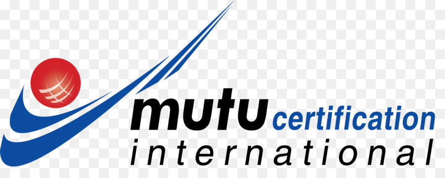 Logo PT. Mutuagung Lestari Certification Brand Product - sgs logo ...
