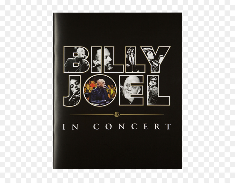 billy joel in concert amway center concert tour manchester billy