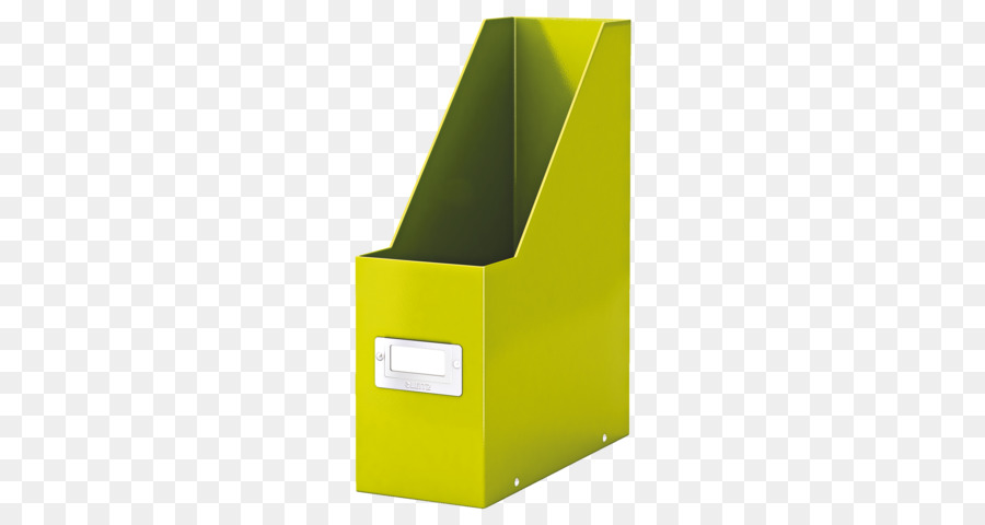 Magazine Esselte Leitz Gmbh Co Kg Stationery File Folders Office Supplies Details Click