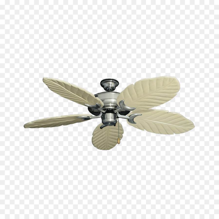 Ceiling fans the home depot lighting fan palm png download 900 ceiling fans the home depot lighting fan palm aloadofball Image collections