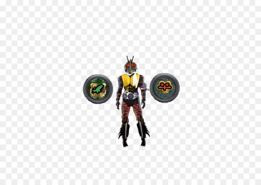 Kamen Rider png download - 1024*718 - Free Transparent Art
