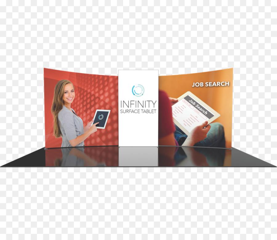 D Exhibition Stand Free Download : Television show exhibit design exhibition graphics merchandise