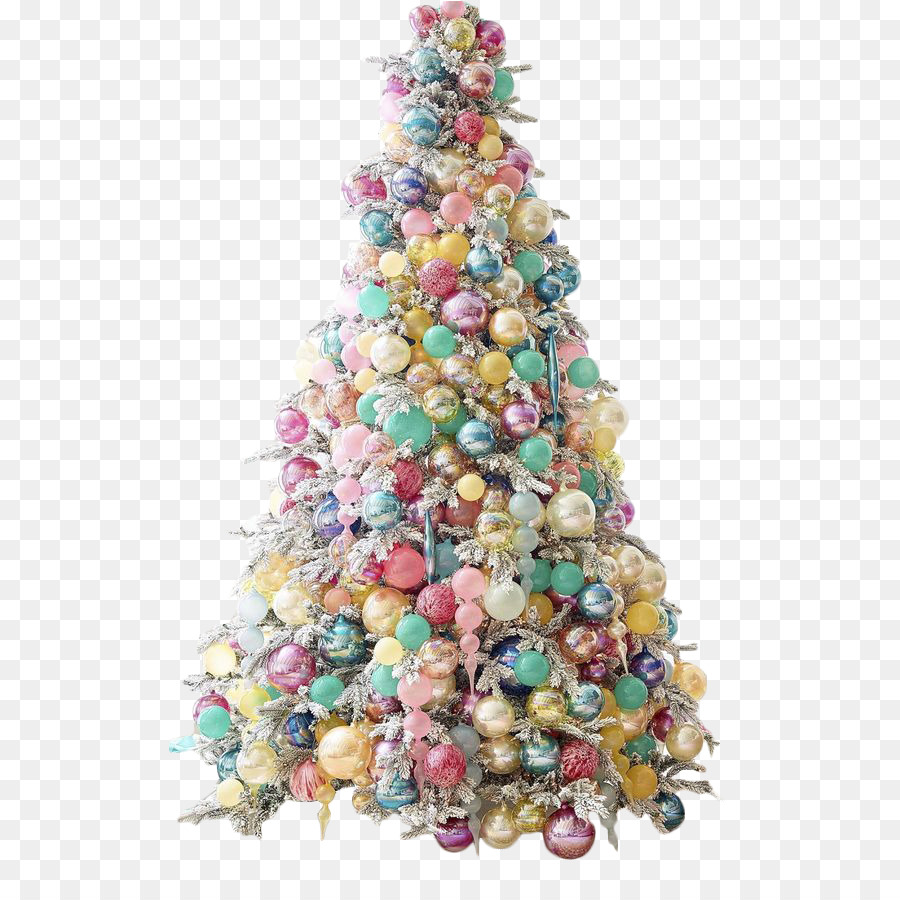 Christmas tree Christmas Day Christmas decoration Christmas ornament ...
