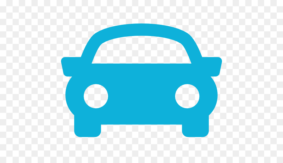 Auto Luxus Fahrzeug Kfz Service Kfz Versicherung Auto Png