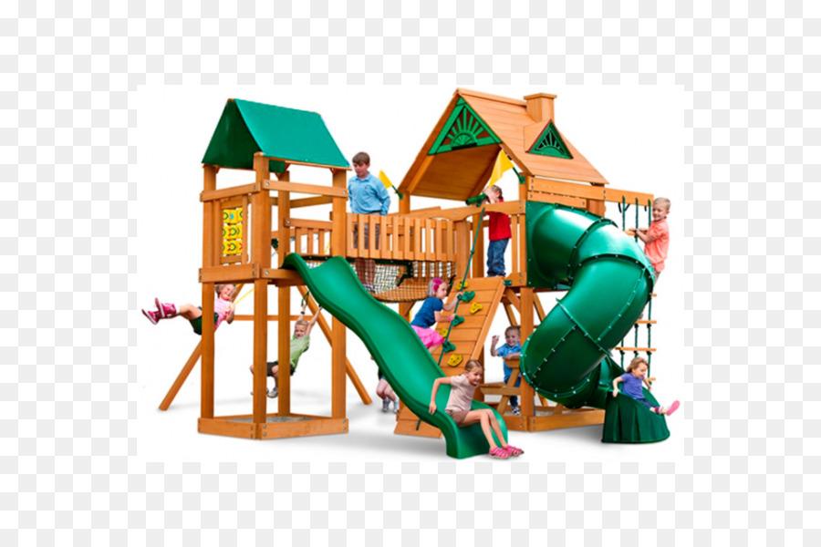 Klettergerüst Haus : Swing tree house spielplatz outdoor spielplatzgeräte klettergerüst
