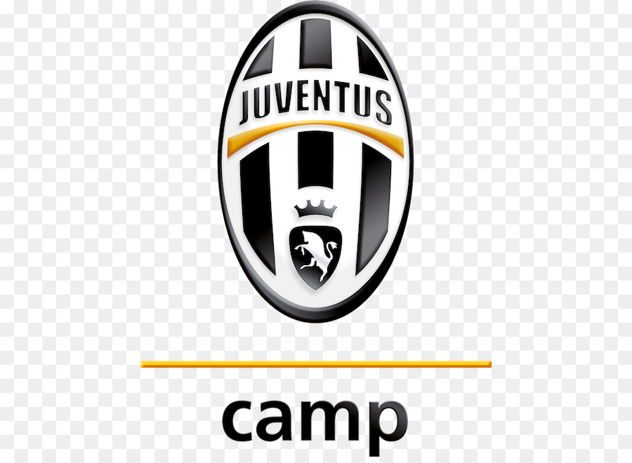 Juventus F.C. Dream League Soccer Pro Evolution Soccer 2018 Pro ... e403187c6