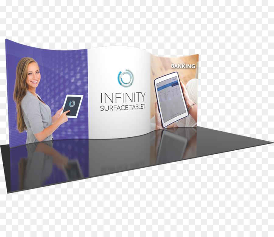 D Exhibition Stand Free Download : Design television show exhibition graphics textile merchandise