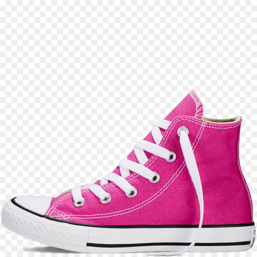1480ec7ea6bf79 Sneakers Chuck Taylor All-Stars Converse Shoe High-top - freshly poured png  download - 1000 1000 - Free Transparent Sneakers png Download.