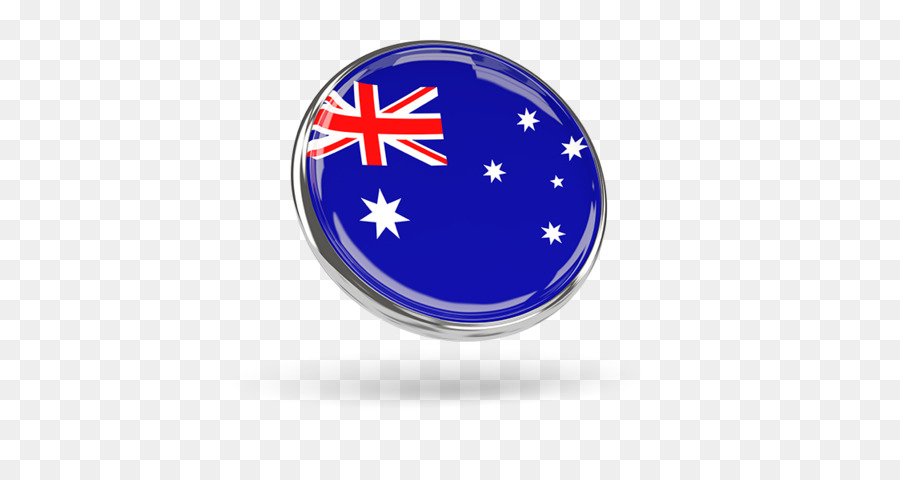 Flag of Australia National flag National symbols of Australia ...