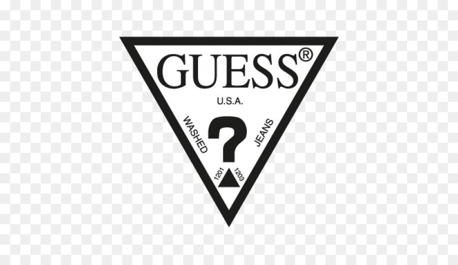 16db3c61e9e12a Logo Marke Guess Kleidung Von Calvin Klein An - Kleidung Marken png ...