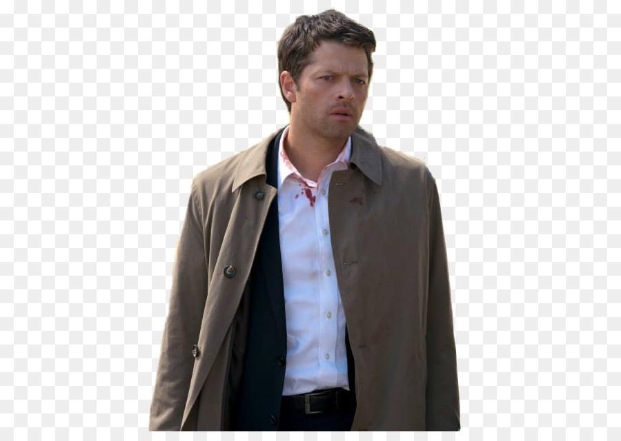 Mark sheppard supernatural castiel dean winchester sam winchester mark sheppard supernatural castiel dean winchester sam winchester supernatural ccuart Gallery