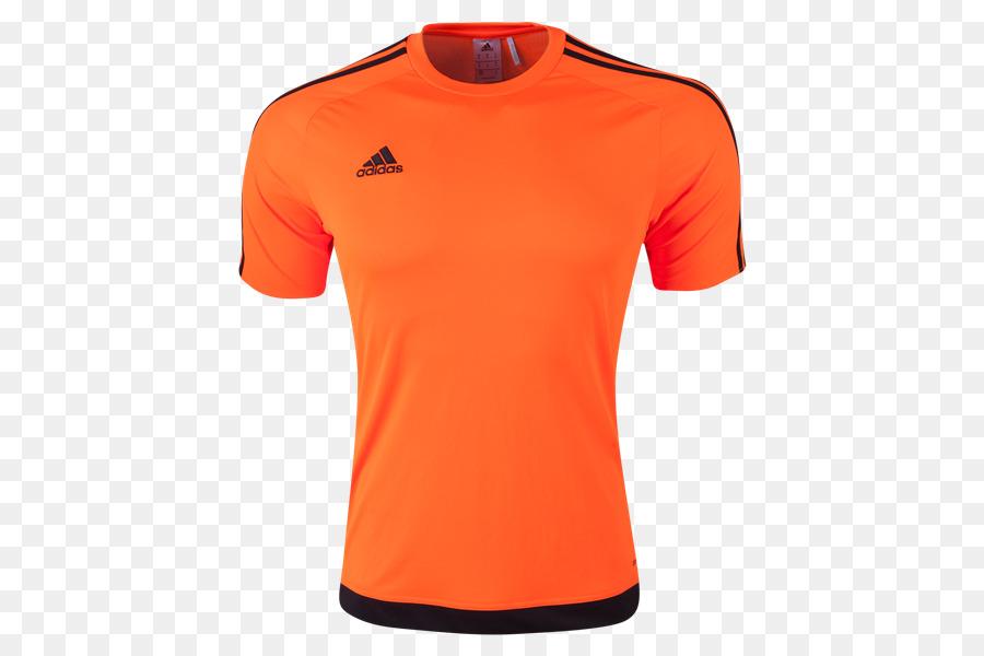 e723d7ad3 Goku T-shirt Dragon Ball Sleeve - Adidas football png download - 600 ...