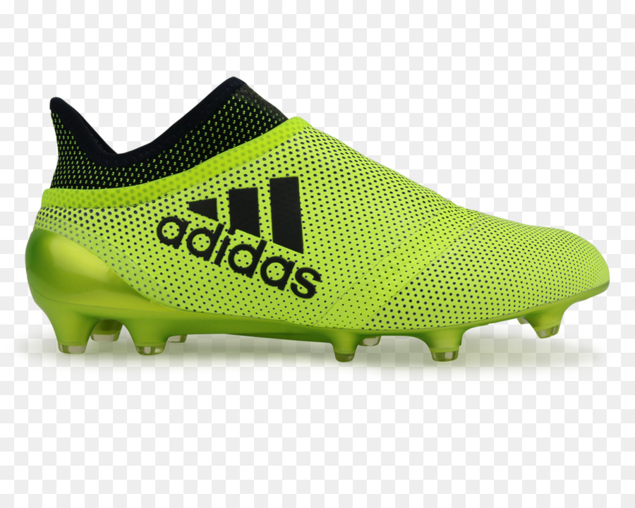 super popular 10ea1 3b805 Football boot Adidas Predator Shoe - yellow ball goalkeeper png download -  1000 781 - Free Transparent Football Boot png Download.