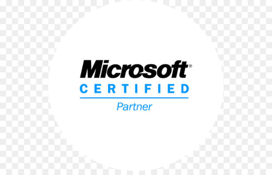Logo Microsoft Certified Professional Mcse Certification Microsoft