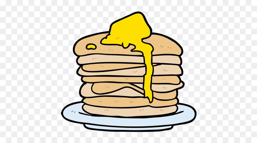 pancake breakfast clip art bacon vector graphics breakfast png rh kisspng com pancake breakfast clipart pancake breakfast clip art free