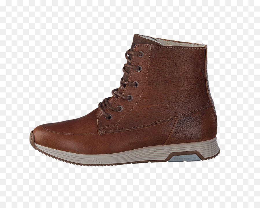 low priced 860c5 ba864 Ugg Boots, Adidas, Shoe, Footwear, Brown PNG
