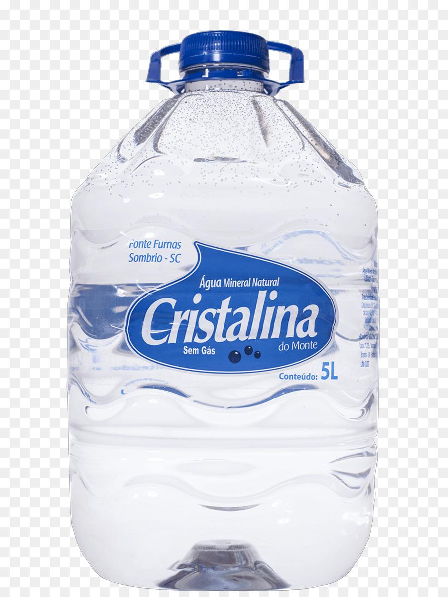Mineral water water bottles guarani aquifer natural minerals png mineral water water bottles guarani aquifer natural minerals publicscrutiny Gallery