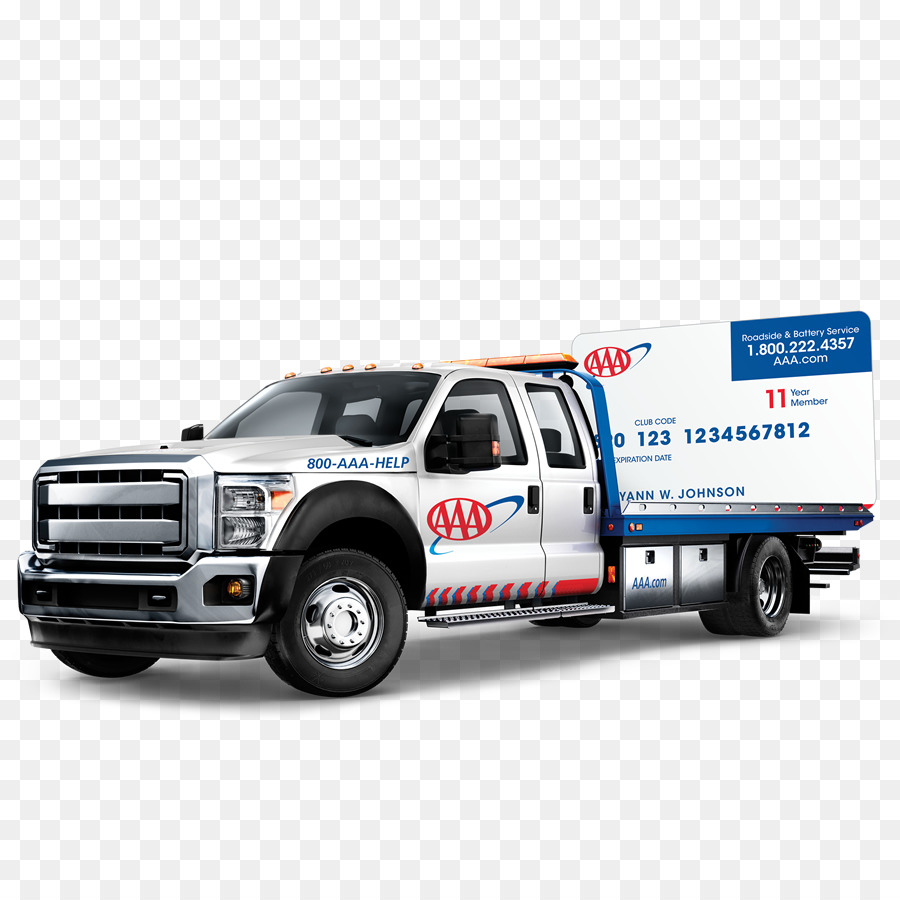 1 800 Auto Tow >> Car Pickup Truck Tow Truck Aaa Roadside Assistance Service Truck