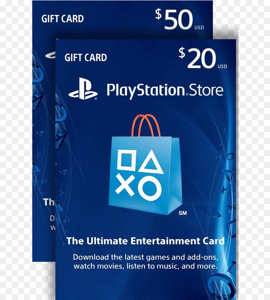 Playstation Network Card Store United States Gift Psn 20 Boutique