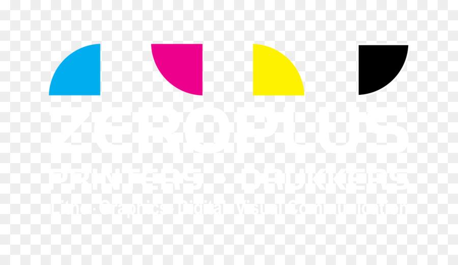 logo brand product design font credit card mock png download