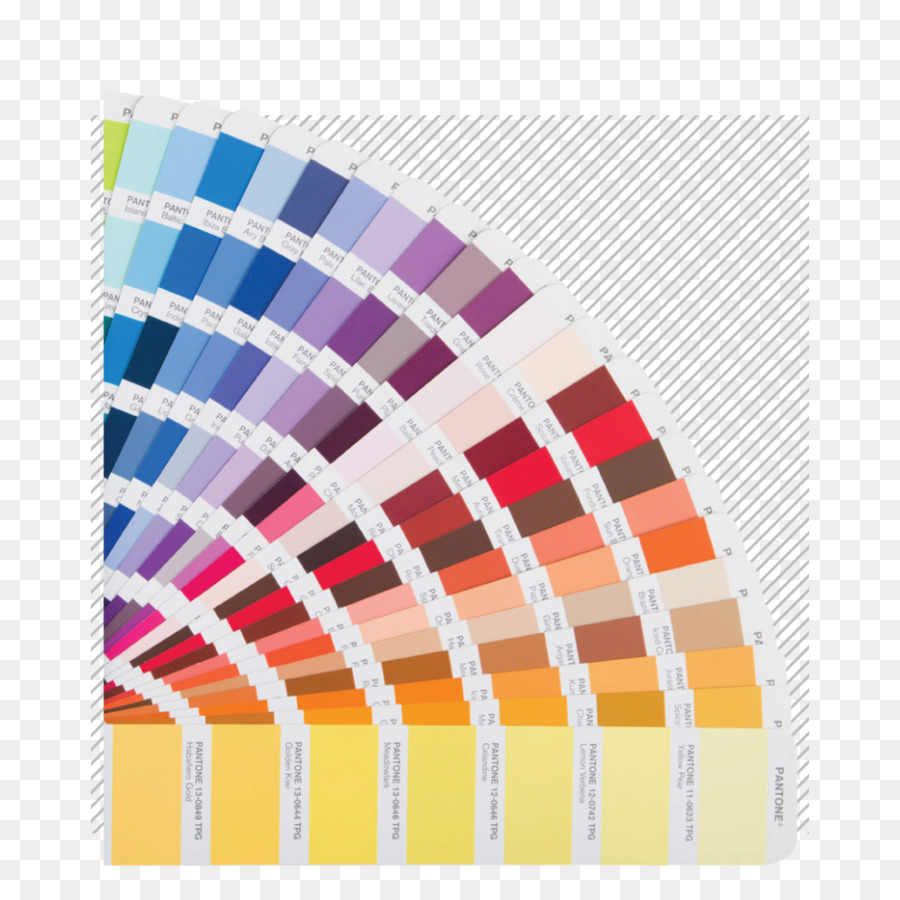 Pantone Formula Guide Color Chart User Guide Manual That Easy To