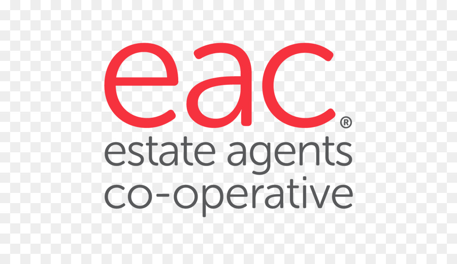 Sales Estate Agent Buyer Agency Agreement Contract Real Eatate