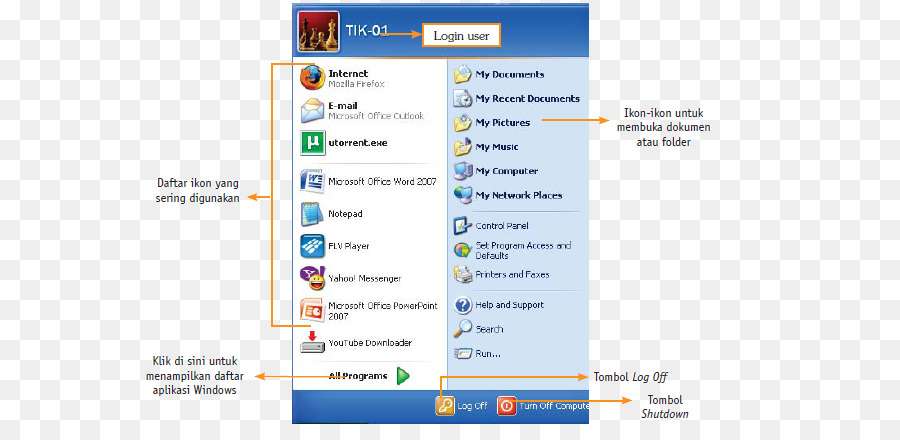 download outlook 2007 for windows xp