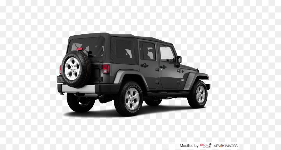 2018 Jeep Wrangler JK Unlimited Sahara Car Chrysler Sport Utility Vehicle   Unlimited  Colors
