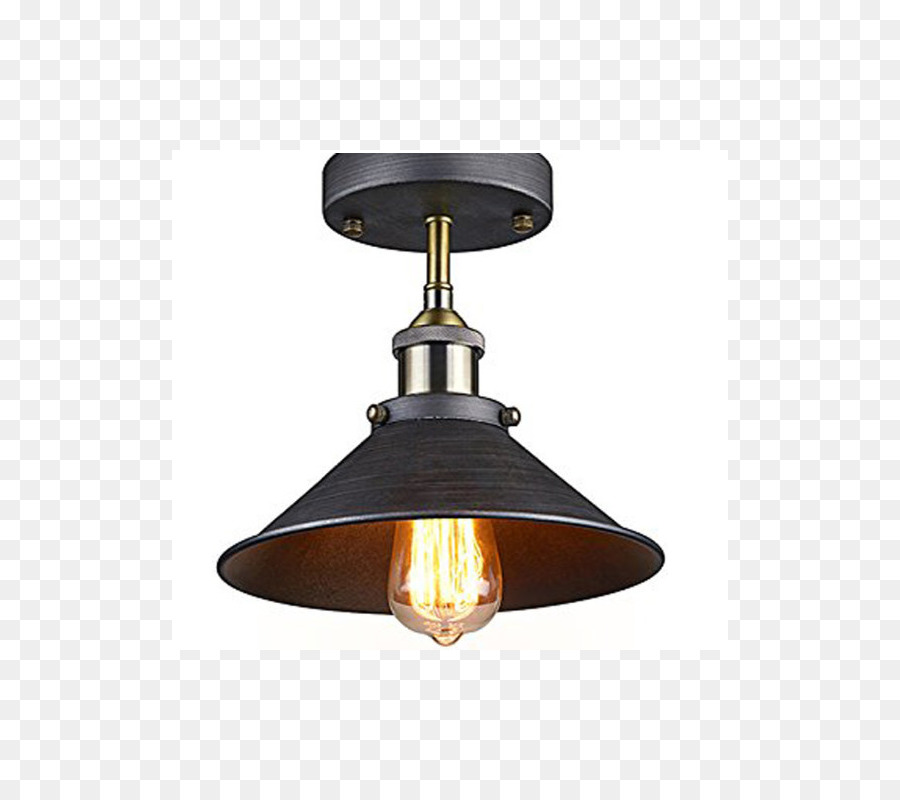 Light fixture pendant light incandescent light bulb lighting light light fixture pendant light incandescent light bulb lighting light aloadofball Choice Image