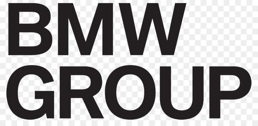 Bmw Group Classic Mini Hatch Logo Bmw Png Download 1004478