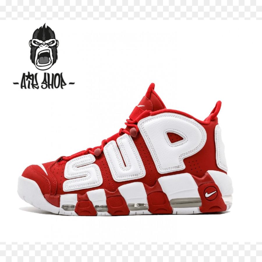 half off 7585a 14549 Nike Air Max Air Jordan Supreme Sneakers - nike png download - 1000 1000 -  Free Transparent Nike Air Max png Download.