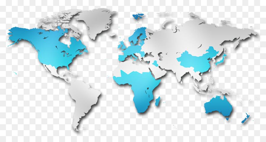 World map developing country third world world map png download world map developing country third world world map gumiabroncs Image collections