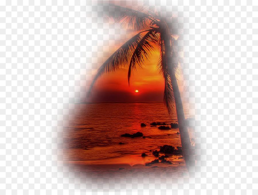 Portable Network Graphics Landscape GIF Image Desktop Wallpaper