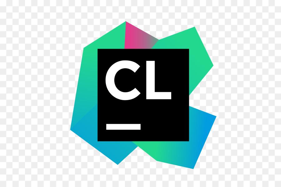 CLion JetBrains IntelliJ ý TƯỞNG C? - Linux png tải về