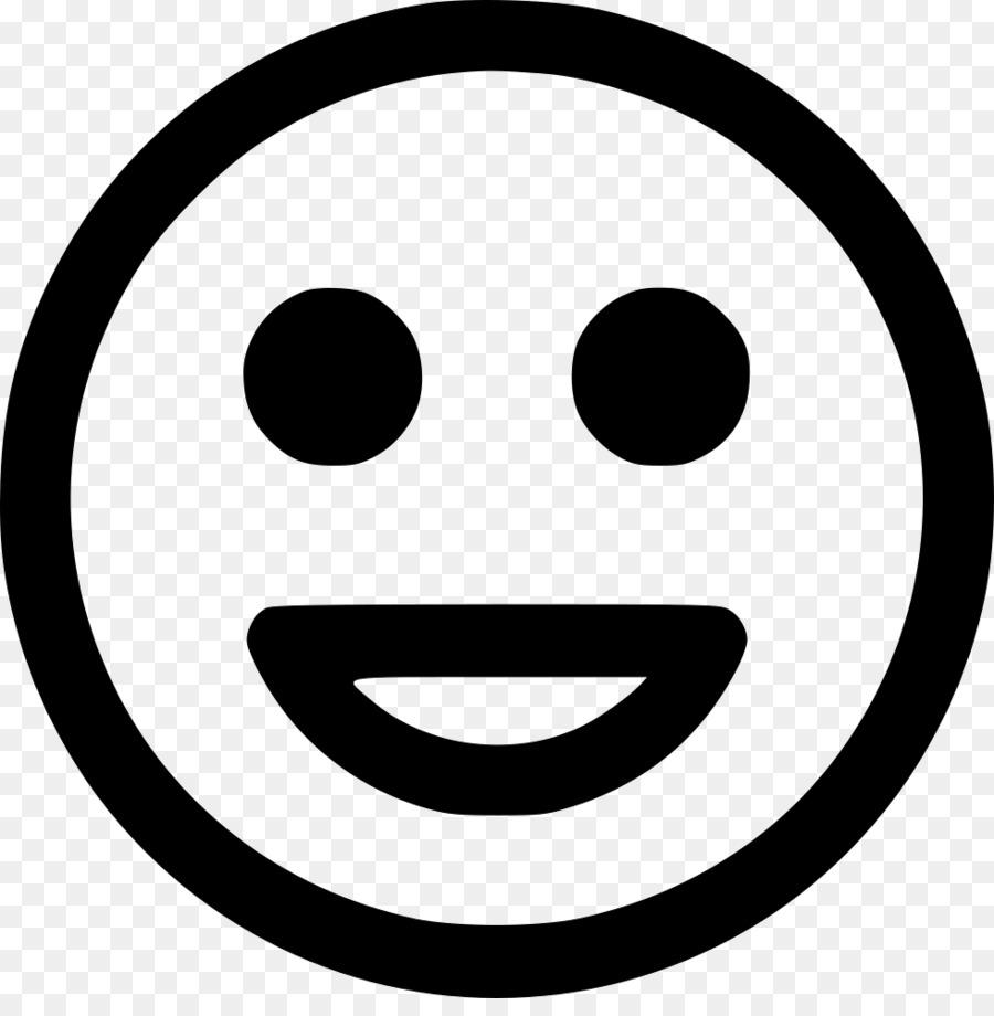 Smiley Computer Icons Emoticon Clip Art Favicon Smiley Png
