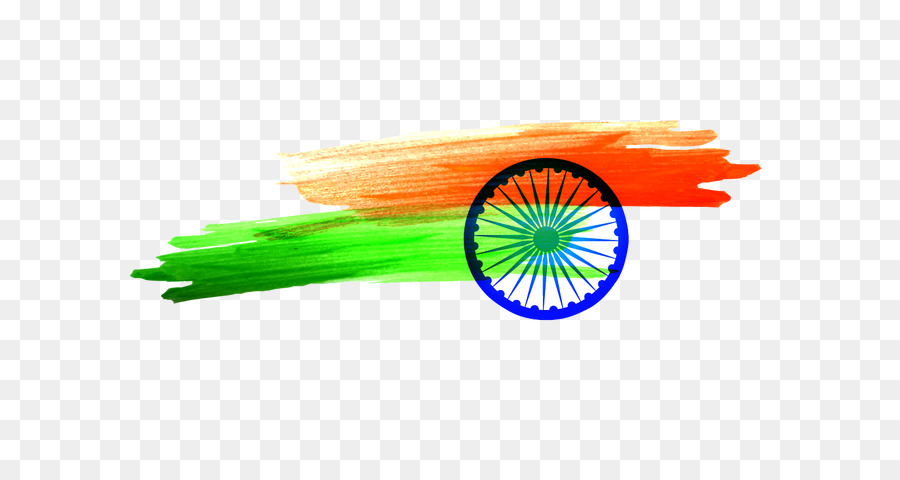 Indian independence day republic day wish greeting note cards indian independence day republic day wish greeting note cards india m4hsunfo
