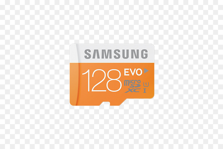 Flash memory cards secure digital microsdhc microsdhc consumer flash memory cards secure digital microsdhc microsdhc consumer card reheart Image collections