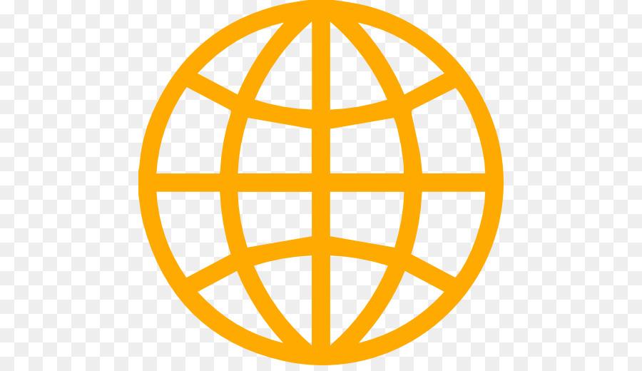 Web logo png