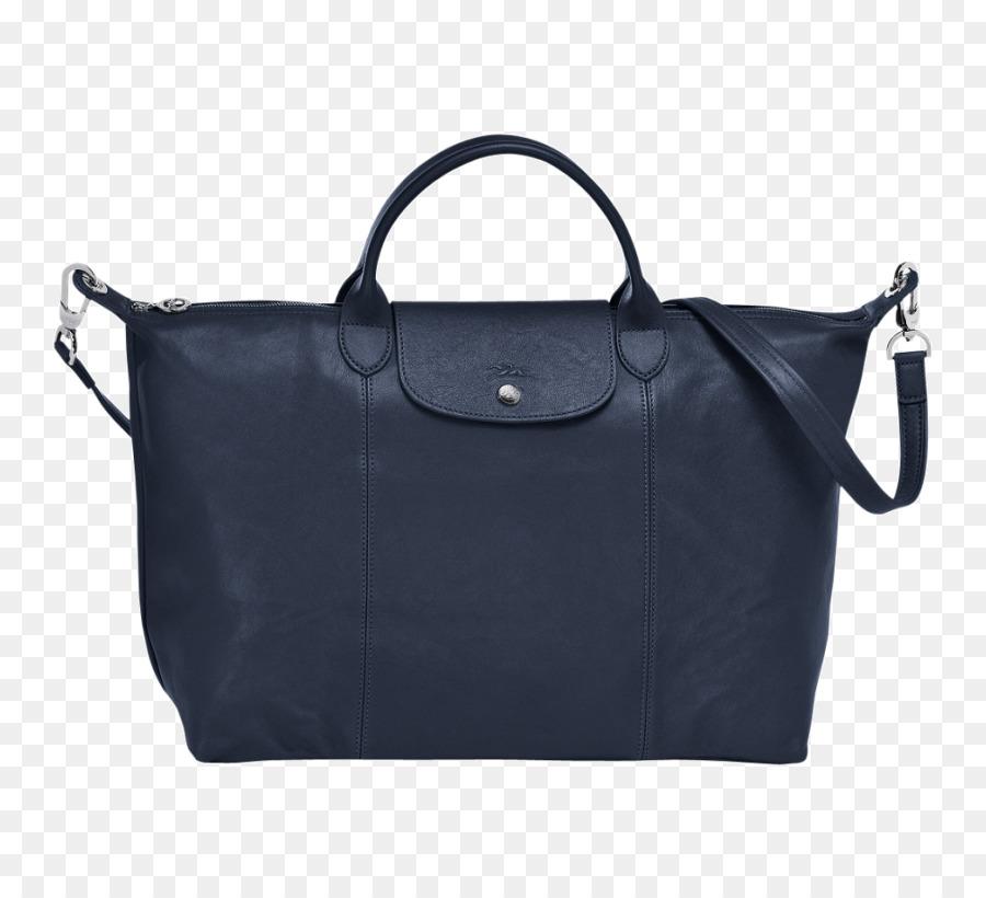 Handbag Longchamp Leather Messenger Bags - bag png download - 820 820 -  Free Transparent Handbag png Download. 6d3e99f865dfd