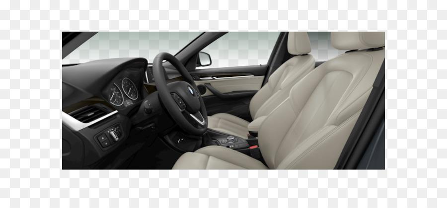 Car Bmw Of Fremont 2018 Bmw X1 Xdrive28i 2018 Bmw X1 Sdrive28i Car
