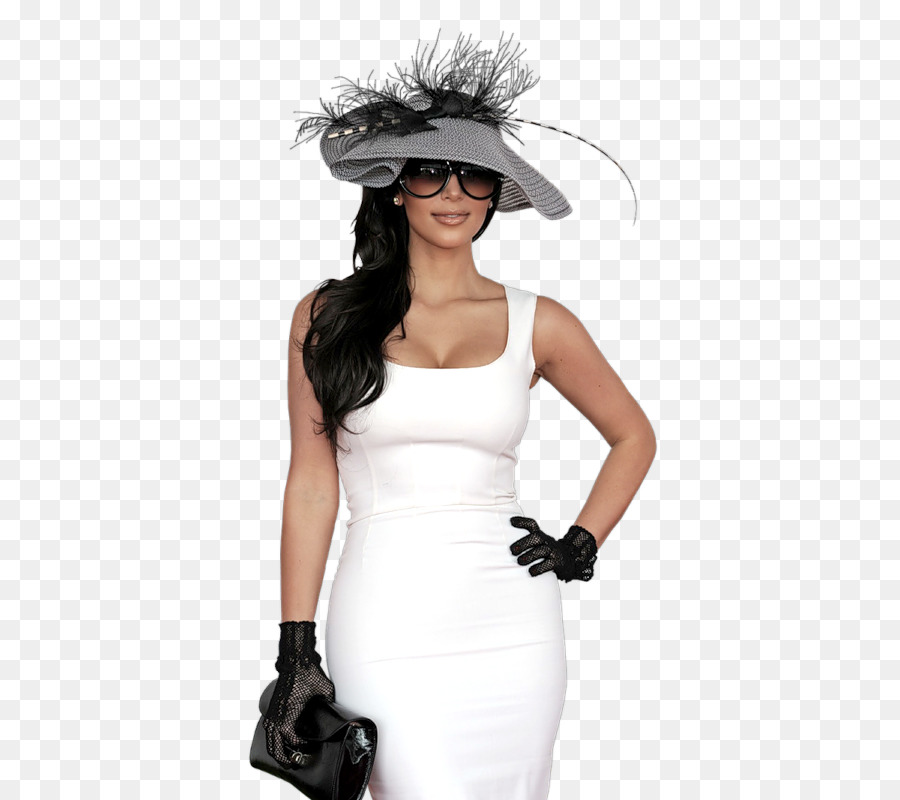 5828e40750 The Kentucky Derby Bowler hat Fascinator Clothing - Hat png download ...