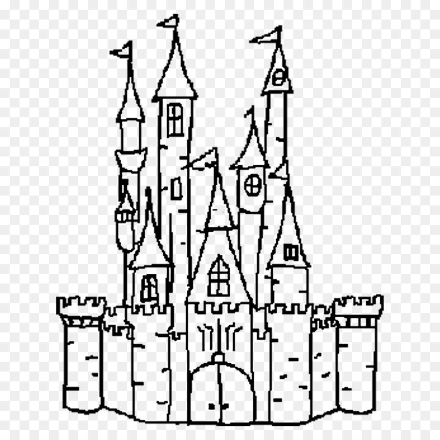 Páginas para colorear libro para Colorear de la Princesa de Disney ...