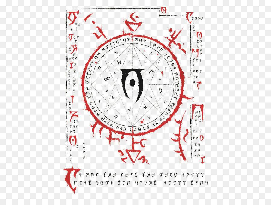 Oblivion the elder scrolls v: skyrim the elder scrolls iii.