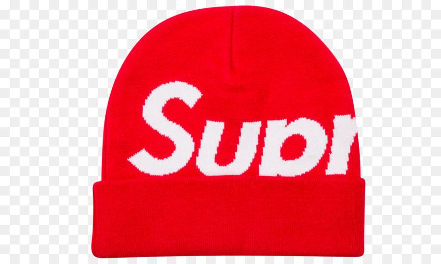a116572893007 Baseball cap Supreme Big Logo Beanie One Size Red SU0310 Louis ...
