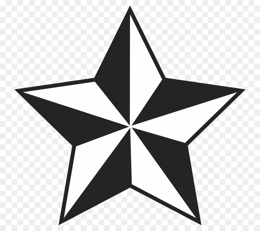 Nautical Star Sailor Tattoos Old School Tattoo Mercedes Stern